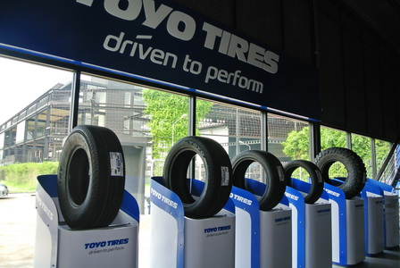 28_10_2016_TOYO_Tires_PROXES_CF2_2